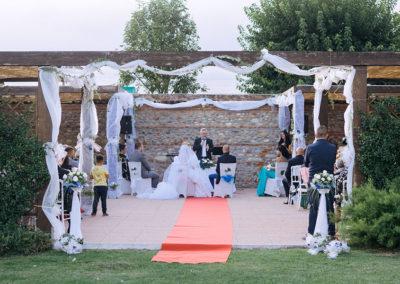 Cascina_Gorgia-matrimoni