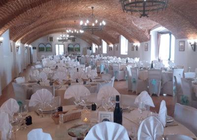 Cascina_Gorgia-menu-matrimoni
